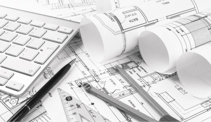town planning consultant Banyule